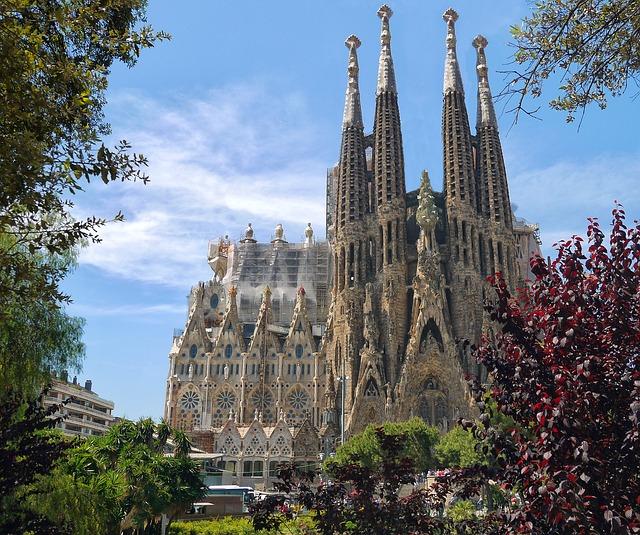 TOUR-BARCELLONA-MADRID-&-VALENCIA